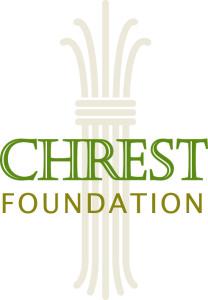 Chrest Logo